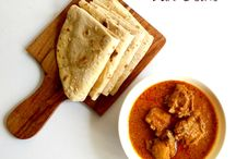 Mutton Recipes / a blog that celebrates awesomeness of Indian food along with world cuisine with variety of meat recipes