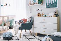 Babies Rooms Ideas Neutral