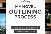 misc | writing / writing cheat sheets