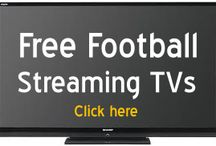 Football live streaming online / Watch free football online live streaming. Soccer, koora & football live stream.