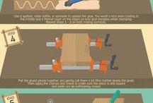 WoodProcessing