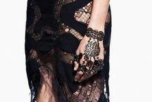 AmaZing Dresses!
