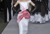 Fabulous Couture / by Catherine Clark