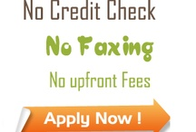 Loans No Bank Account / Loans no bank account will allow you find money even though you may not hold an active bank account. Browsers can apply these loans without any credit checking process.
