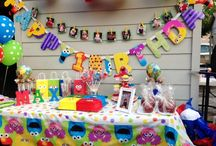 Birthday Party Ideas - by Birthday Party Magician - Domino The Great / A collection of many boards about kids birthday party ideas for your child's next birthday party from birthday party magician Domino The Great and many other pinners' here on Pinterest.  Check out my own blog for even more kids birthday party ideas and children magic shows on my blog:  http://dominothegreat.com/rhode-island-magician-blog/category/birthday-party-ideas #BirthdayPartyIdeas #KidsBirthdayPartyIdeas #DominoTheGreat #BirthdayPartyMagician