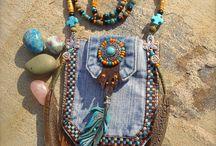 tašky-kapsy-ruksaky