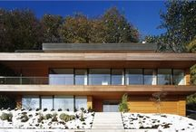 Architecture / Single-unit