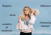 Comunicar ideas con imágenes / Diseño de imágenes para redes sociales  http://www.vaqueradelespacio.com/2016/03/comunicar-ideas-con-imagenes/