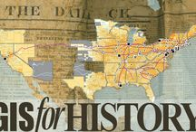 History Resources / by Kellogg Community College Library