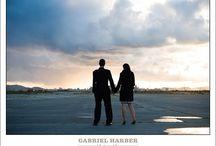 Engagement Photo Ideas / by Nina Manriquez