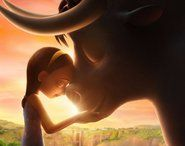 Ferdinand (2017) Full Movie / Watch Ferdinand (2017) Full Movie Streaming HD Watch Ferdinand (2017) Full Movie HD Free Download Watch Ferdinand (2017) FULL Movie Online Streaming Free HD 1080px Ferdinand (2017) Full Movie Watch Online Free|Putlocker Megashare-Watch Ferdinand (2017)  Full Movie Online Free Watch Ferdinand (2017) Full Movie HD DVD