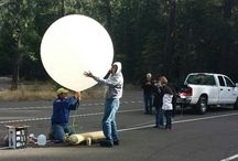 Science and technology / Rogue Valley science and technology stories & content.  / by Mail Tribune