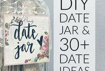 Cheap dates ideas