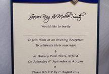 ślub-zaproszenie