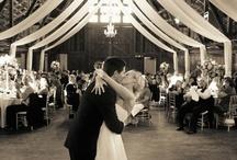 Bracaglia Wedding 2014 =) / by Ashley Halbert