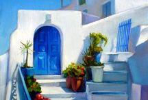 Görög téma
