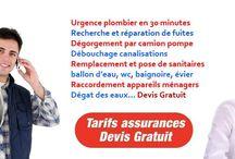 Devis Gratuit Plomberie Paris / Contactez-nous vite pour obtenir un devis plomberie gratuit paris et sans engagement !  Notre Plombier pas cher paris disponibilité 24h/24 et 7jours/7  Comptez Sur Nous ! 01.83.06.60.02 / 06.59.14.14.03