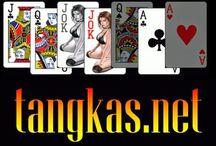 BOLA TANGKAS ATAU PUN MICKEY MOUSE , HADIR DENGAN GAME TANGKASNET DAN 88 TANGKAS