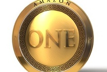 virtual currency / Bitcoin and altcoin
