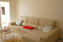 Apartments / http://www.penicherentals.net/accommodations/apartments/