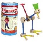 Vintage toys / by genia smartt