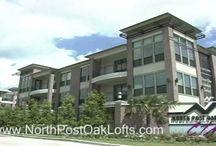 Apartment Videos   South Hampton Management