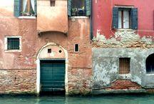 One year in Heaven - Italia / Italie, Italia, Italy
