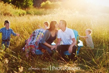 Photography ideas!  / by Scotty 'n' Amanda Sumrall