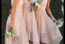 Ari's Hochzeit