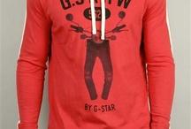 G-STAR en ByDrop.com