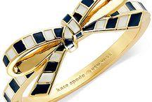 Κοσμήματα Μόδας