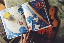 WO Books in the Wild! / by Weldon Owen