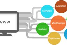 Web Design Service in India / Your SEO services creates affordable websites by professional Web Designers. http://www.yourseoservices.com/web_design.php