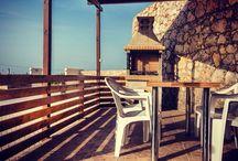 Villa Cleopatra Rhodes / Luxurious Villa in Rhodes Greece Info +306943290329.dimitra.terl@gmail.com