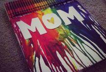 Birthday present ideas for mum