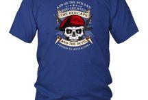 Army | T-Shirt