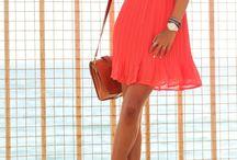 My Style / by Tera Maddux