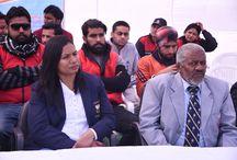 Zonal Level Sports Fest-2017 / Zonal Level Sports Fest-2017 @ Radha Govind Group of Institutions, Meerut