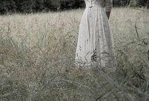 Jane•Eyre (lit)
