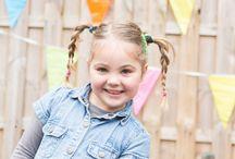 Kids | Chantal Cornet Fotografie