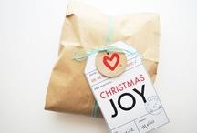 Christmas / Chic and tasteful Christmas ideas and decor. http://www.kissmycasa.com
