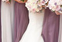 Vons wedding