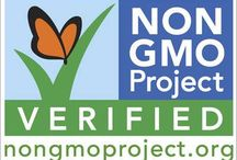 First Non GMO Project Verified dairy in Ohio! / Late summer of 2016 Hartzler Family Dairy become the first dairy in Ohio to become Non GMO Project Verified. We have never used anything GMO, we are just certified now in what we have done over the years.