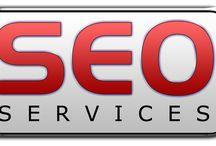 SEO Bangladesh / Established in 2014