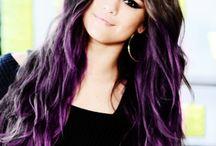purpleFun