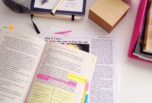 Study life ✏️ / Study life!!
