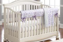 Fine Baby Bedding