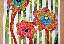 kwiaty gazeta