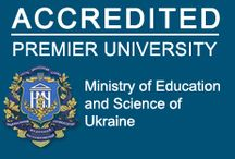 Best place to study MBBS in Europe / The O.O. Bogomolets National Medical University in Ukraine provides the graduates and post graduate courses in Ukraine at affordable cost. That's why many foreign students come to Europe to study MBBS in this university.