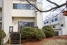 Under Agreenment: 255 North Road, $48, Chelmsford, MA